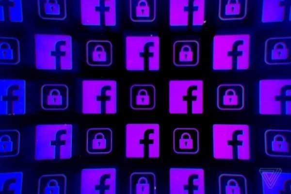 اهمیت صفحات اجتماعی در کسب و کار ها
