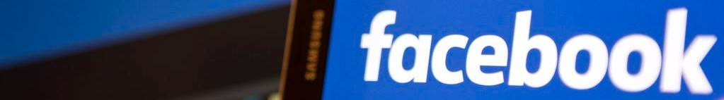 فیسبوک|فیس بوک|لایک|خرید و فروش پیج